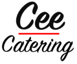 Cee Catering